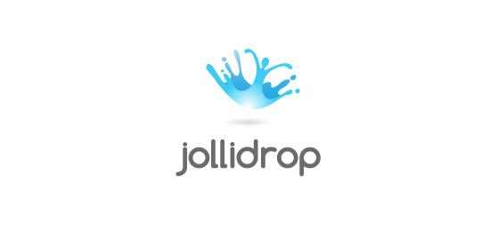 jollydrop