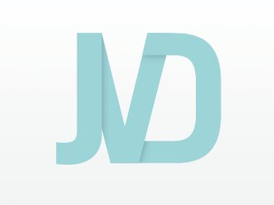 logo van dine