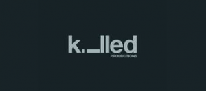 logo-tipografico-killed