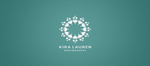 logo lauren