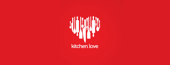 logo-design-love-kitchen