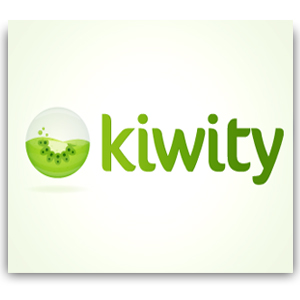 fruit-vegetables-logo-design-kiwity