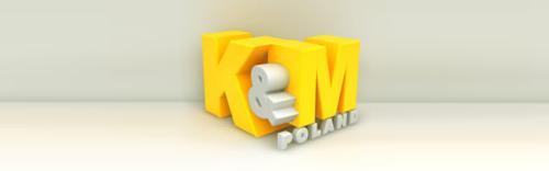 k&m poland