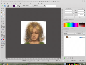 open-source-graphic-image-manipulation-software-krita