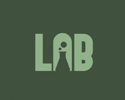 dual-concept-logo-negative-space-design-lab