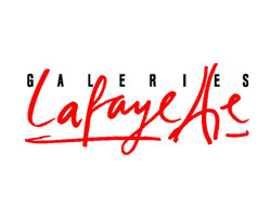 logo-design-inspiration-graphic-concept-lafeyette-galleries