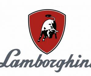 Storia del Logo Lamborghini