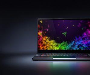 I Migliori Laptop per Grafici sul Mercato