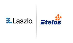 logo-design-similar-concept-laszlo-etelos