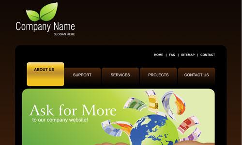 5 consigli per disegnare un logo complementare al vostro sito web
