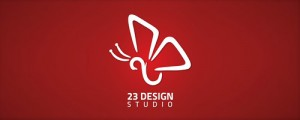 logo-design-inspiration-23-studio