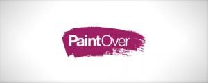 logo-design-inspiration-paint-over