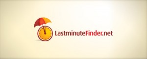 logo-design-inspiration-lastminute-finder