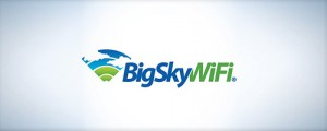 logo-design-inspiration-big-sky-wi-fi