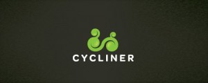 logo-design-inspiration-cycliner