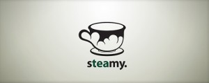 logo-design-inspiration-steamy