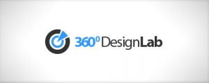 logo-design-inspiration-360-lab