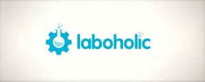 logo-design-inspiration-laboholic-lab