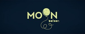 logo-design-inspiration-moon-balloon