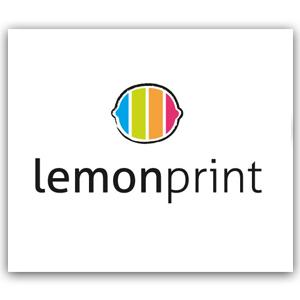 fruit-vegetables-logo-design-lemon-print