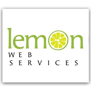 fruit-vegetables-logo-design-lemon-web
