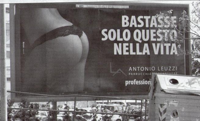 graphic-funny-publicity-leuzzi