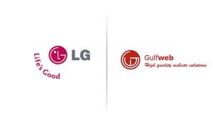 logo-design-similar-concept-lg-gulfweb
