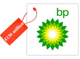 logo-design-brand-bp-helios