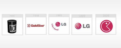 lg-logo-design-evoluzione-futuro