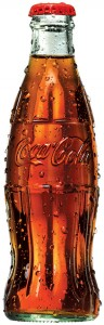 cocacola-cola-design-bottle-logo