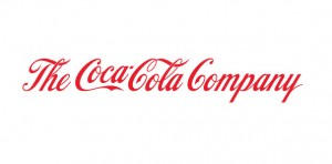 logo-cocacola-cola-design
