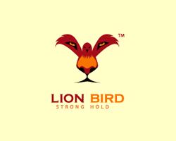 logo-design-hidden-messages-lion-bird