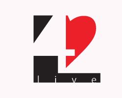 logo-design-numerical-punctuation-live-42