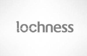 logo-inspiration-design-lochness