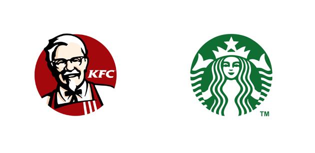 3 Tecniche Per Creare Un Logo Efficace