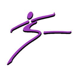 logo femminile 1