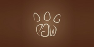 logo-funny-design-graphic-naughty-dog-paw