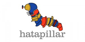 logo-funny-design-graphic-naughty-hatapillar