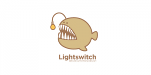logo-funny-design-graphic-naughty-light-switch