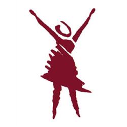 logo femminile 2
