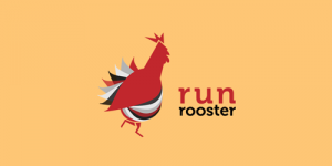 logo-funny-design-graphic-naughty-run-rooster