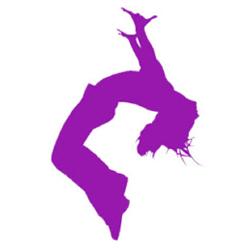 logo femminile 3