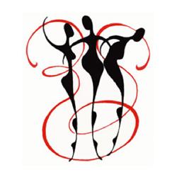 logo femminile 4
