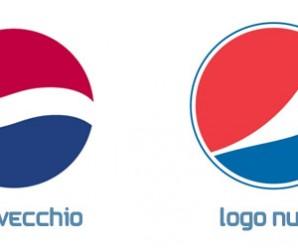 8 Modi Per Fare Il Restyling Di Un Logo