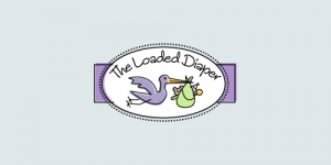 logo-funny-design-graphic-naughty-loaded-diaper