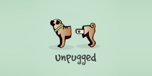 logo-funny-design-graphic-naughty-unpugged