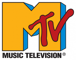 logo-design-timeless-first-mtv