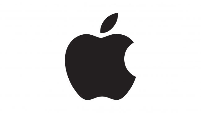 Logo Design: 5 Termini Tecnici da Conoscere
