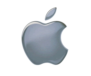 logo-apple-design-brand-naming