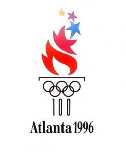 olimpiadi atlanta 1996